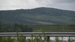 Kroket-fran-Funasvägen