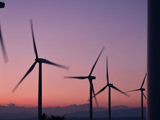 Arbetskraftförsörjning och sysselsättningseffekter Energimyndigheten