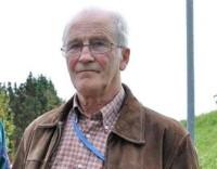 Liljemark anser att Härjedalens kommun sagt nej till hundratal arbetstillfällen