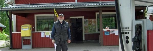 Vindkraften blåser nytt liv i Jädraås