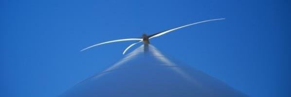 Vindkraftslördag 29 november Östersund