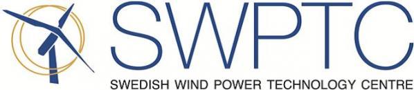 Aktuell fakta om vindkraft
