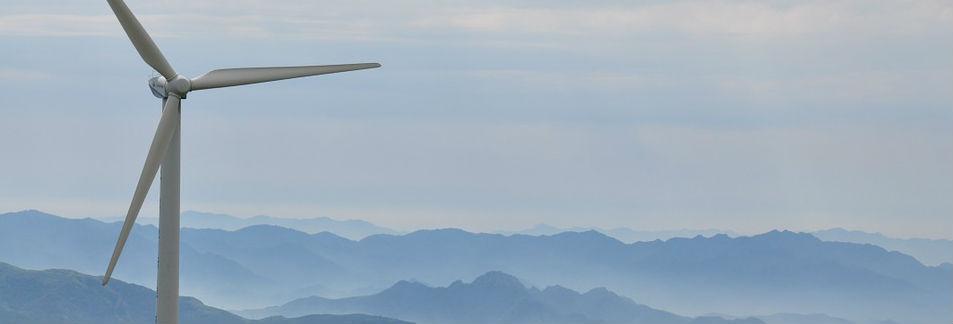 Vindkraftens påverkan på människa, natur och miljö