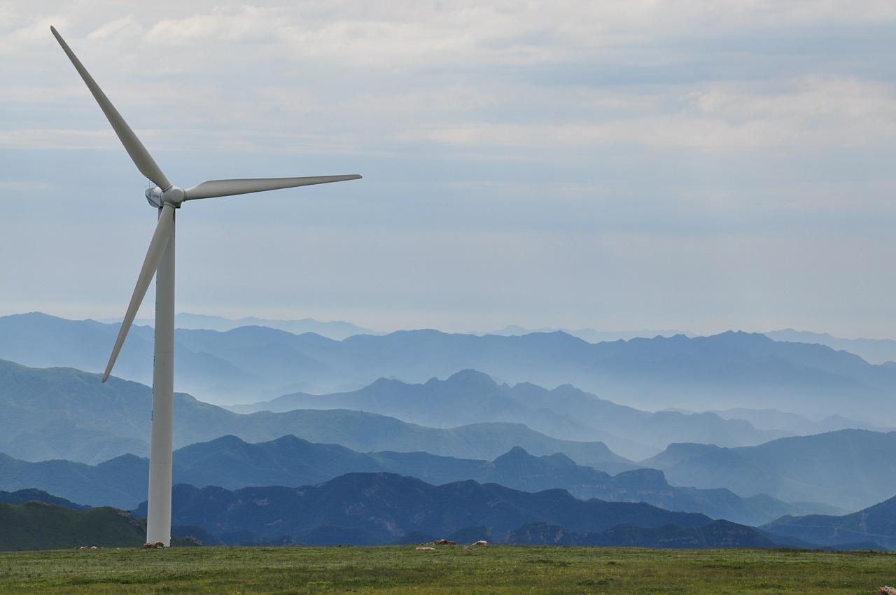 Sol och vind billigare än gas och olja.